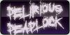 Delirious-Deadlock