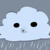 delirious-mistakes's avatar