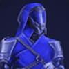DELIRIOUS-QUARIAN's avatar