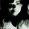 delirioushearts's avatar