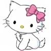 DeliriousKitten1738's avatar