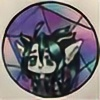 DeliriousLeeloo's avatar
