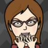 DeliriousRose's avatar