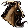 delirium-pony's avatar