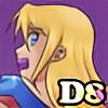 Delirium8's avatar