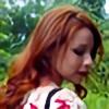 DeliriumDelight's avatar