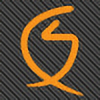 DeliriumDesigned's avatar