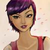 deliriumgrey's avatar