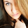 deliriumm06's avatar