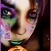 DeliriumRapture's avatar