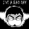 DeliriusAbaddon's avatar
