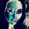 DeliriusEspontanius's avatar