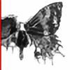 deliriusX's avatar