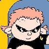 deliriya's avatar