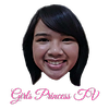 DelisaGrace896's avatar