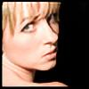 delish8203's avatar