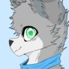 delishplatypus's avatar