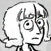 Deliteful's avatar