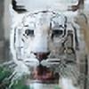 DelitescentCalm's avatar