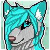 Delitha's avatar