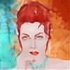 Delithicious's avatar