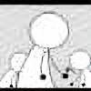 deliveranceIdeas's avatar