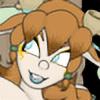 Delkathus's avatar