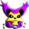 DelKATtty's avatar