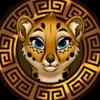 DelKon1's avatar