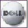 Dell-Guy's avatar
