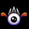 Dell-XPS's avatar