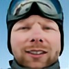 dell640's avatar