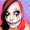 Della-Stock's avatar