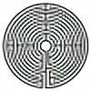 Della1985's avatar