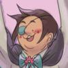 dellabeatart's avatar