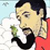 dellabio's avatar