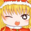 DellamandaC's avatar