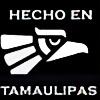 DelLaNada13's avatar
