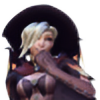 Dellaniel069's avatar