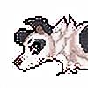 Dellavayi's avatar