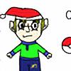 dellcatty's avatar