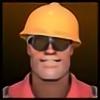 DellConagherEngineer's avatar