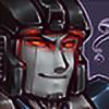 Dellessanna's avatar
