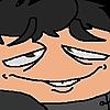 DellGotTheMunchies's avatar