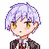 delliapm's avatar
