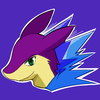 dellieuxr's avatar
