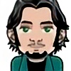 dellintosh's avatar