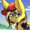 delliott316's avatar