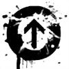 dellon15's avatar