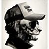 Dellywood's avatar